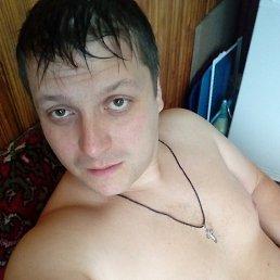 Фото Дмитрий, Иваново, 35 лет - добавлено 17 августа 2019