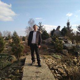 Осійчук, 28 лет, Ковель