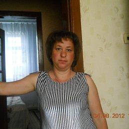 Ольга, Самара, 45 лет