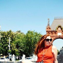 Angelina, 33 года, Волгоград