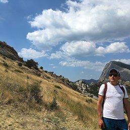 Dima, 39 лет, Курган