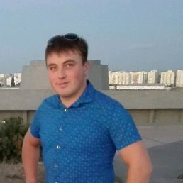 Denchik, 26 лет, Отрадный