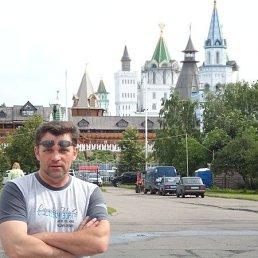 Валерий, 53 года, Тверь