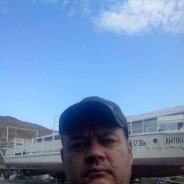 Максим, 42 года, Очаков