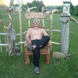 АЛЕКСАНДР, 57 лет, Кытманово