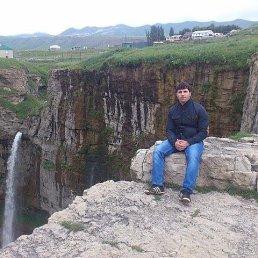 Рустам, 29 лет, Махачкала