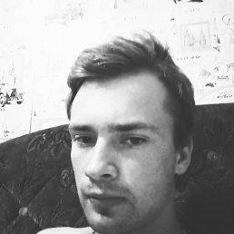 ИванИван, 23 года, Купянск