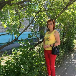 Оксана, 38 лет, Пенза