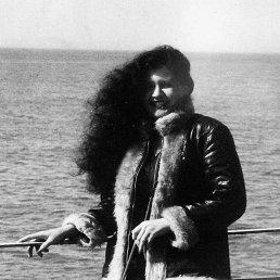 Людмила, 59 лет, Мелитополь