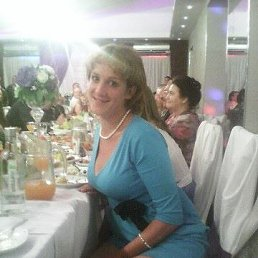 Ирина, 37 лет, Зарайск