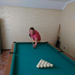 Андрей, 43 года, Боярка