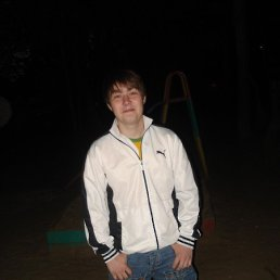 Евгений, 31 год, Советский