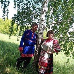 Андрей, 51 год, Новоалтайск