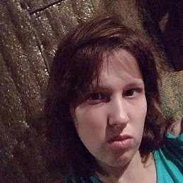 Валентина, 23 года, Тверь