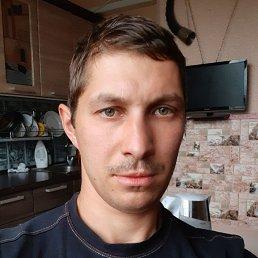 Максим, 30 лет, Редкино