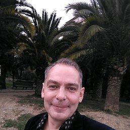 Константин, 51 год, Сочи