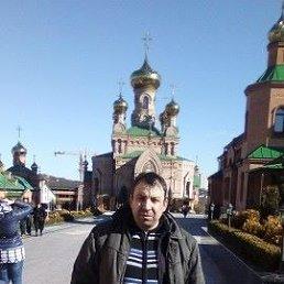 Дмитрий, 35 лет, Днепрорудное