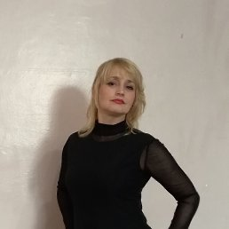 ОКСАНА, 51 год, Доброполье