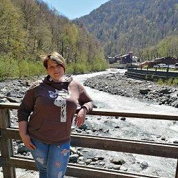 Анна, 44 года, Донской