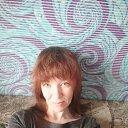 Фото Анютка, Иркутск, 41 год - добавлено 13 сентября 2019