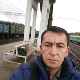 зафар, 28 лет, Белоусово