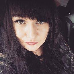 Maria, 26 лет, Курск