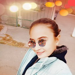 Милана, 17 лет, Киев