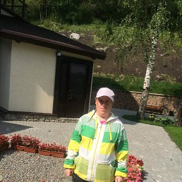 Татьяна, 35 лет, Белокуриха