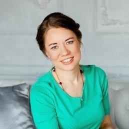 Людмила, 36 лет, Рязань