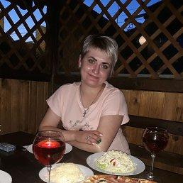 Наталья, 31 год, Бердичев