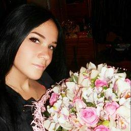 Мария, 30 лет, Торжок