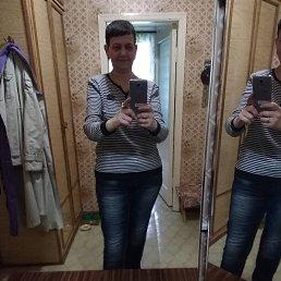 Айна, 51 год, Москва