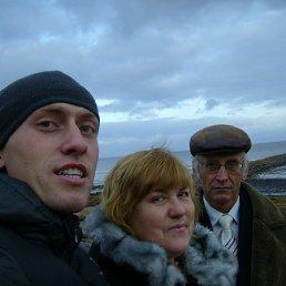Николай, 30 лет, Белгород