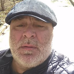 Олег, 54 года, Николаев