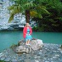 Остров невезения Абхазия