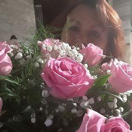 Елена, 49 лет, Лермонтов
