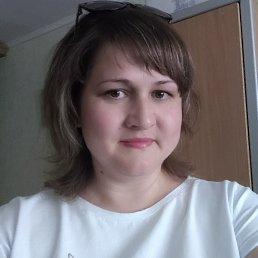 Таня, 36 лет, Шепетовка