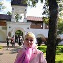 Фото Наталья, Ярославль, 45 лет - добавлено 1 сентября 2019 в альбом «Мои фотографии»