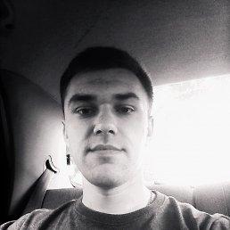 Алексей, 24 года, Макаров