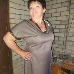 Оксана, 52 года, Белореченск