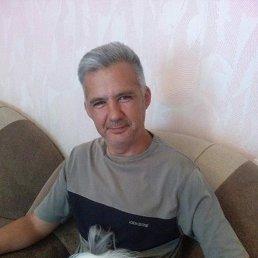 Марат, 47 лет, Краснодон