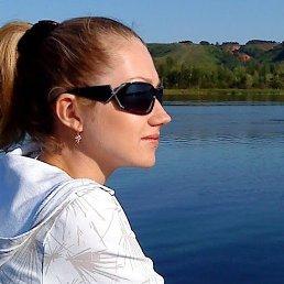 Екатерина, 32 года, Ижевск