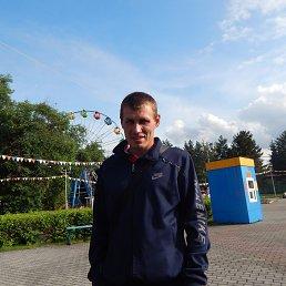 Евгений, 30 лет, Междуреченск