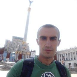 Руслан, 28 лет, Зеньков