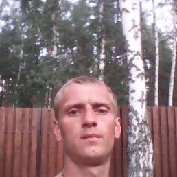 Maratik, 30 лет, Новоазовск
