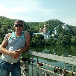 Александр, 41 год, Сватово