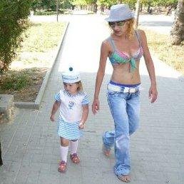 Мария, 36 лет, Мытищи