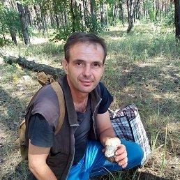 Игорь, 50 лет, Славянск