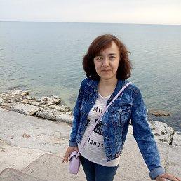 Светлана, 43 года, Бердянск