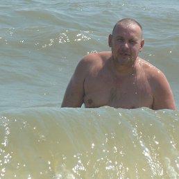 МИХАИЛ, 51 год, Доброполье